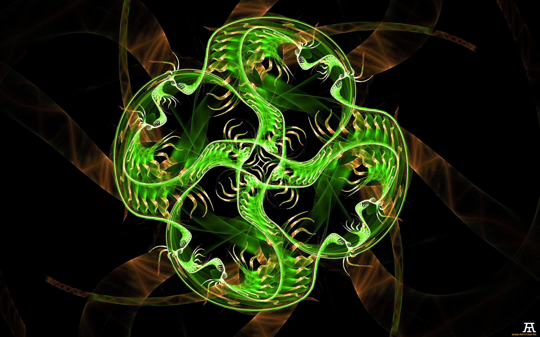 3d snake dancer xxx photos